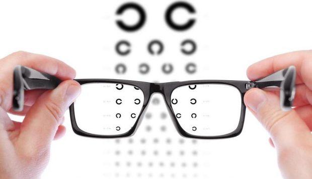 Programme BTS Opticien-lunetier
